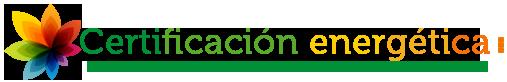 logo_certificacion_energetica