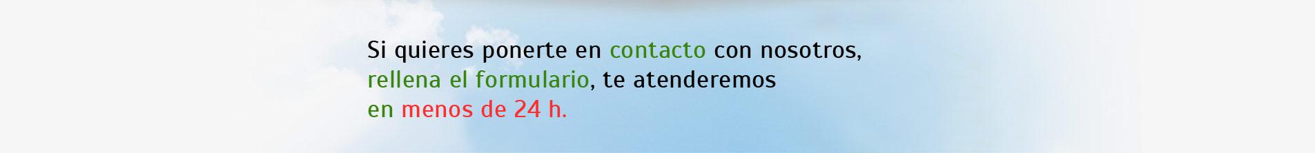 slide_contacto1